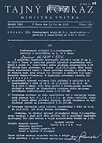 iDokumenty logo
